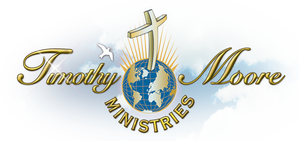 Timothy Moore Ministries